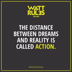 We all have dreams. But those who go out and put in the hard work, sweat and tears.. reap the rewards! Chase your dreams... #fitness #goals #triathlon #marathon #comrades