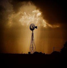 Texas Storm http://www.elizabethagarciaauthor.com/books.html #garciabooks