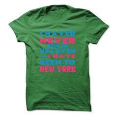 Irish You Were Naked - shirt ball. Irish You Were Naked, hoodie allen,hipster sweatshirt. Hoodie Sweatshirts, Disney Sweatshirts, Pullover Hoodie, Cropped Hoodie, Baggy Hoodie, Adidas Hoodie, Black Hoodie, Long Hoodie, Yellow Hoodie
