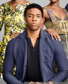 Black Panther 2018, Black King And Queen, Man Crush Everyday, Black Celebrities, African American History, Kobe, Black Men, Beautiful Men, Sexy Men