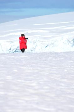 Captured on our recent journey to Antarctica on an expedition cruise. For more photos and a full account of our trip click pin.