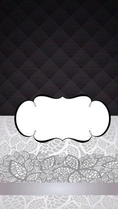 Royal #freelabel #labeldesign #eveiolabel #owndesign #girlylabel #vintagelabel #cutelabel #blackandpink #cutelabel
