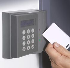 Problems Often Encountered When Installing a Wireless Security System - Trusted Home Security Research Wireless Home Security Systems, Security Solutions, Security Tips, Security Camera, Security Alarm, Biometric System, Emergency Locksmith, Electronic Lock, Access Control