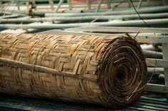 Malapascua Island #Philippines @amsanpedro Island Life, Philippines, Wood, Crafts, Manualidades, Woodwind Instrument, Timber Wood, Trees, Handmade Crafts