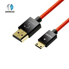 Like and Share if you want this Mini HDMI plug (Type C) to HDMI plug (Type A) Cable 1.4a Real 3D For Full HD 1080p     Tag a friend who would love this!     FREE Shipping Worldwide     Get it here ---> https://sandcape.com/product/mini-hdmi-plug-type-c-to-hdmi-plug-type-a-cable-1-4a-real-3d-and-ethernet-capable-suitable-for-full-hd-3d-1080p/