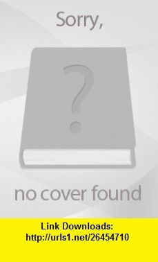 English Today 1 (9780521308052) Tom McArthur , ISBN-10: 0521308054  , ISBN-13: 978-0521308052 ,  , tutorials , pdf , ebook , torrent , downloads , rapidshare , filesonic , hotfile , megaupload , fileserve