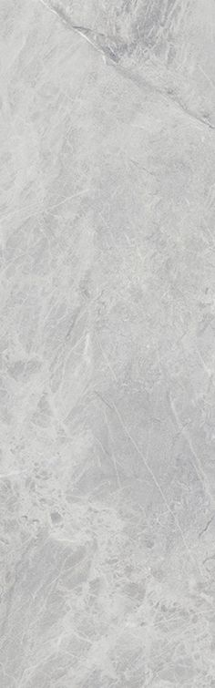 Fresh Eramosa Silver Porcelain Tile
