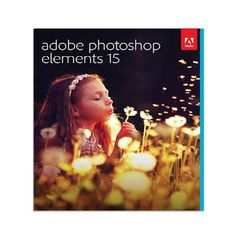 Adobe Photoshop Elements 15 graphic designers, photographers, photo editors and photo editor for beginners. A step was taken towards integrated Adobe Photoshop and Adobe to reduce the complexity of the problem. Elementos Do Photoshop, Windows 10, Photoshop Elements 15, Photoshop Tips, Element Online, Download Adobe Photoshop, John Evans, Photography Supplies, Photography Tips