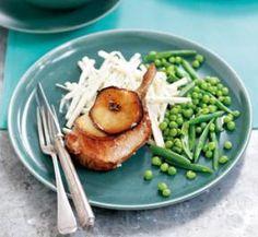 Spicy lentil soup | Australian Healthy Food Guide