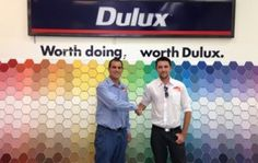 About - Wakefield Painting Systems Wakefield, Gold Coast, Painting, Painting Art, Paintings, Drawings