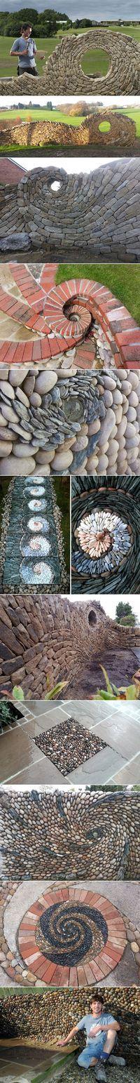 Cool walls Mehr