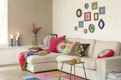 cushions lief! lifestyle