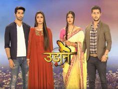 Udaan Imli discovers Vivaan's truth