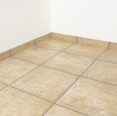 People Also Love These Ideas Tile Skirting Example More Bathroom Baseboard