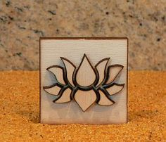 Lotus, Place Cards, Place Card Holders, Home Decor, Stamps, Nice Asses, Pictures, Homemade Home Decor, Decoration Home