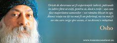 osho-fb Osho, Profile, Lady, Proverbs, Quotes, User Profile