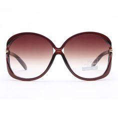 DASEIN by Anais Gvani Chic Open Temple Fashion Sunglasses   Overstock™ Shopping - Big Discounts on Fashion Sunglasses