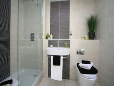 Bathroom Ideas Ensuite bathroom ideas for small ensuites | ideas 2017-2018 | pinterest