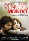 Venuto al mondo - il trailer italiano e la prima clip del film di Castellitto