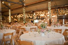 Don Strange of Texas, Inc.: An Extraordinary Hill Country Wedding at the Don Strange Ranch