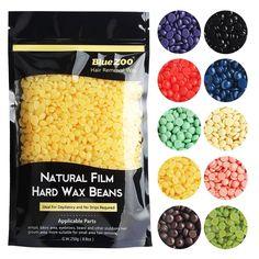 Pearl Wax, Wax Machine, At Home Waxing, Hard Wax Beans, Wax Hair Removal, Hair Beads, E Bay, Skin Makeup, Hair Growth