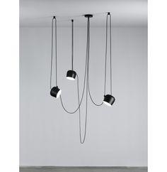 Hanglamp Aim Small