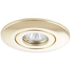 2 Brass Recessed Downlight Conversion Kits (€29) ❤ liked on Polyvore featuring home, lighting, ceiling lights, lamps, interior, chandelier, brass hanging lamp, brass lighting, solid brass chandelier and recessed light