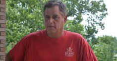 Craig Curk: An Accomplished Soccer Coach