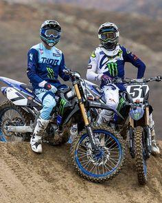 Kawasaki Dirt Bikes, Honda Dirt Bike, Dirt Bike Helmets, Moto Bike, Dirt Bike Racing, Dirt Biking, Yamaha Motocross, Motocross Love, Motorcross Bike