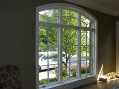 MeltonStone Window Features Cast Stone Window Features Crossheads ...