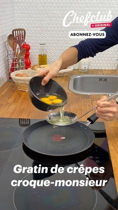 Brunch Recipes, Appetizer Recipes, Snack Recipes, Cooking Recipes, Breakfast Dishes, Breakfast Recipes, Food Garnishes, Food Platters, Diy Food