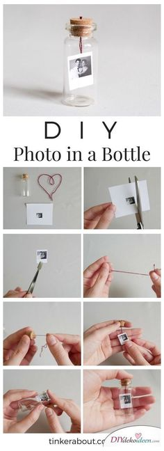 Valentines Bricolage, Valentines Diy, Valentine Day Gifts, Tech Gifts For Men, Diy Gifts For Friends, Men Gifts, Diy Gifts For Boyfriend Just Because, Small Gifts For Boyfriend, Boyfriend Ideas