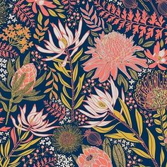 782 Best Prints Patterns Hand Painted Images In 2019
