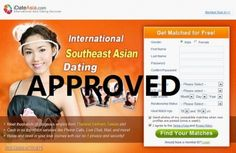 IDateAsia values honesty and credibility International Dating, Marriage Life, Beautiful Asian Girls, Honesty, Asian Dating, Online Dating, Asian Woman, Work Hard, Trust