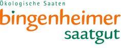 Home - Bingenheimer Saatgut AG - ökologische Samen - biologisches Saatgut - organic seeds