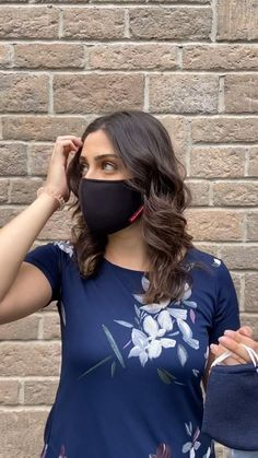 Diy Mask, Diy Face Mask, Face Masks, Easy To Love, Layers Design, Couture, Layered Look, Casual Looks, Fashion Outfits