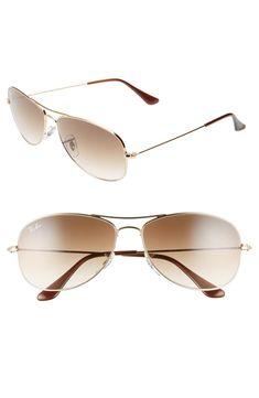 52 Best eyewear images in 2020 | Sunglasses, Eyewear, Eyeglasses