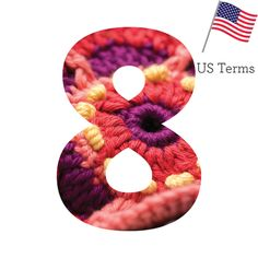 Crochet AlongStylecraft Crochet Along - Frida's Flowers Blanket CAL 2016