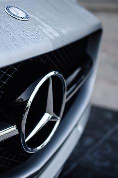 Mercedes-Benz ...XoXo