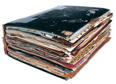 from oliverjeffers.com . . . For 36 weeks in 04, myself and three other artists sent a sketchbook back and forth across the Atlantic between us, each artist responding to the spread that proceeded them. When it was finished, book had travelled over 60,000 miles