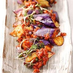 Stir Fried Japanese Eggplant with Ginger and Miso | Chinese/Thai ...
