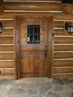 Gorgeous Dutch Door Exterior On Double Dutch Doors For Exterior Interior  Applications Yesteryear S Dutch Door Exterior