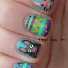 nail-art-tutorials-photo-qyMx