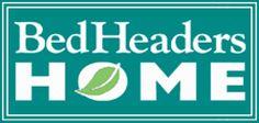 BedHeaders! Home Furnishing Store, Home Tableware | Great Falls, VA