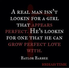 Dating Memes, Dating Quotes, Relationship Quotes, Flirting Quotes, Funny Quotes, Qoutes, Real Men Quotes, 2017 Quotes, Abuse Quotes
