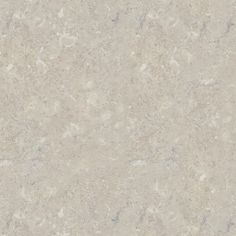 A realistic sand coloured marble with subtle grey veining and cream highlights.