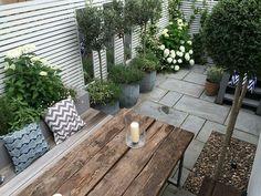 Perfekt Finde Moderner Garten Designs Von Garden Club London. Entdecke Die  Schönsten Bilder Zur Inspiration Für Die Gestaltung Deines Traumhauses.