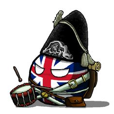 The Grenadier of the British Empire by KaliningradGeneral Blagues Stupides Blagues Stupides Hetalia, World Country List, Empire Memes, Best Wallpapers Android, Pumpkin Coloring Pages, Fun World, History Memes, Human Art, Country Art
