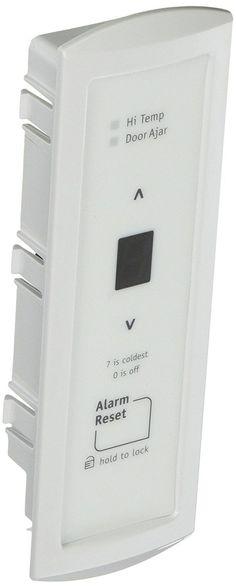 Major Appliances: New Genuine Oem Frigidaire 297370600 Freezer Electronic Control -> BUY IT NOW ONLY: $70.4 on eBay!