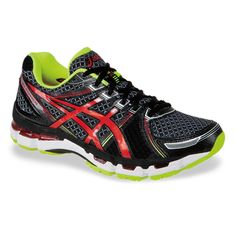8c80837524 16 Best running shoes......asics kayano images   Best running shoes ...